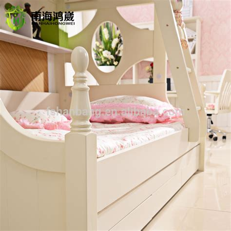 hotsale big lots bunk beds  children wooden bunk bed furniture  drawers buy bulk bunk