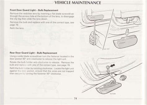 book repair manual 2006 jaguar xj electronic toll collection service manual 2004 jaguar xj series door card removal jaguar xj xj8 x350 2004 2007 left