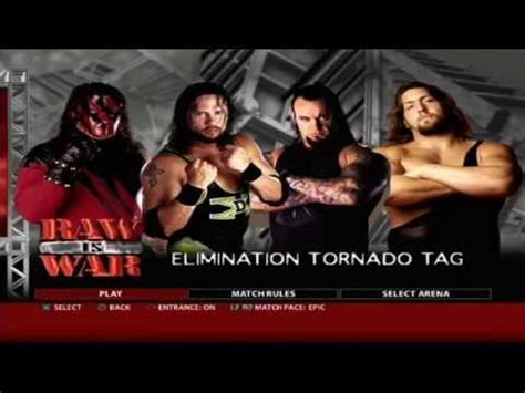 tutorial xpac full download wwf kane fights the undertaker in order to