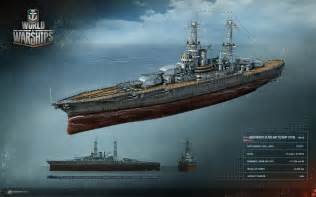 aimbot world of warships 0.3.1