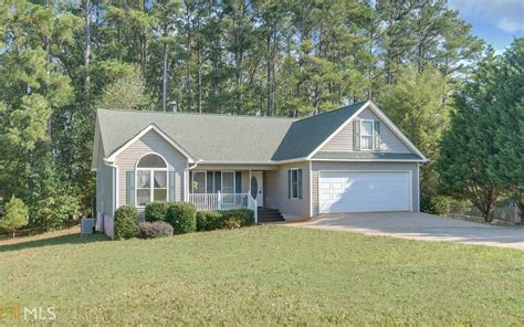 hartwell real estate and homes for sale in hart county
