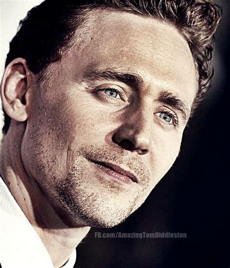 celebrity x male reader 17 best images about tom hiddleston on pinterest