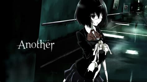 anime horror 5 horror anime to watch or watch out for this halloween