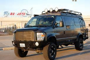 Nissan Nv Lifted Nissan Nv The News And Reviews With The Best
