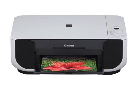 Canon Printer And Scanner canon rolls out three new scanners two aio photo printers