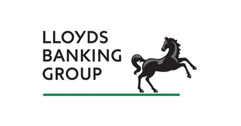 lloyds tsb house insurance lloyds banking group leads cyber security summit sbnn