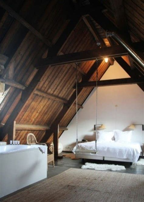 attic master bedroom ideas attic bedroom cottage master bedroom ideas pinterest