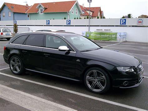 Felgen Lackieren Wien Preis by Original Audi 8 5j X 19 Et43 5 Segmentspeichen Quot Rs6