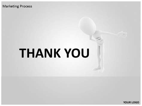 Thank You Background For Powerpoint Presentation Thank You Thank You Slide For Ppt Images