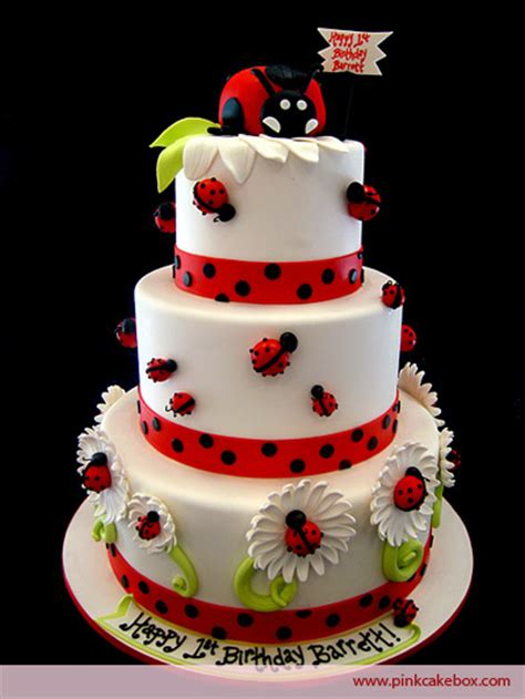 peek  boutique ladybugs  cute