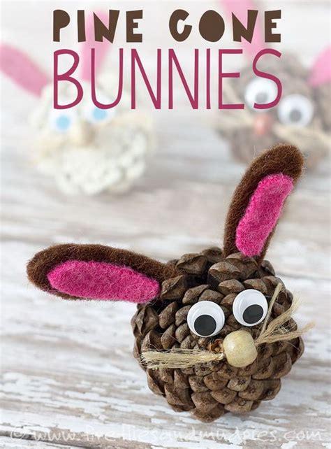 Diy Backyard Ideas For Kids Cute Easter Craft Ideas For Kids