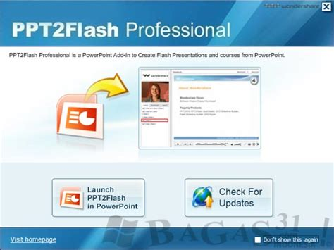 bagas31 powerpoint wondershare ppt2 professional 5 6 7 full patch bagas31 com