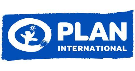 global plan plan international australia charity for children