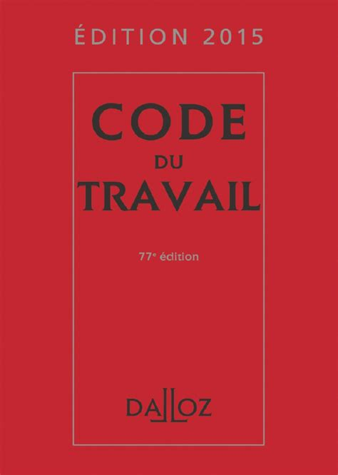 louisiana pocket civil code 2018 edition books code du travail 2015 produsat team
