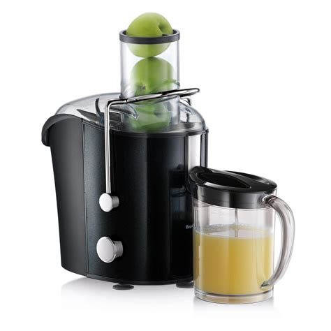 Fruit Juicer breville juicer juice whole fruit and vegetables vfj016