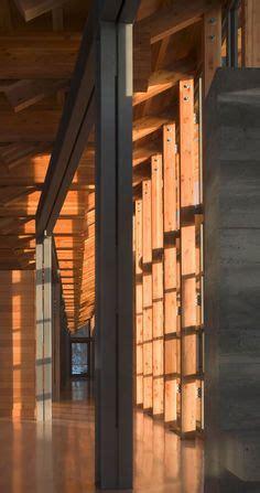 cross laminated timber sponsored  rethink wood