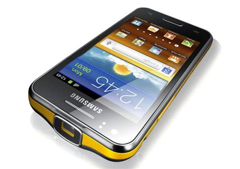register samsung mobile samsung galaxy beam android projector phone review the