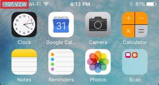 kode rahasia three 3g kode rahasia untuk mengecek kekuatan sinyal iphone