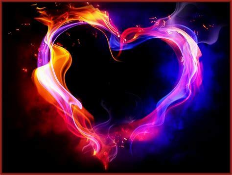 imagenes bonitos de corazones imagenes para compartir de enamorados tattoo design bild