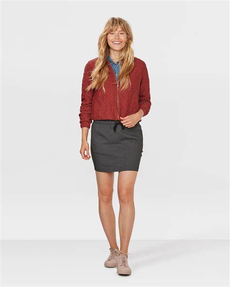 Rok Mini Promo Sale slim fit mini rok 79952941 we fashion