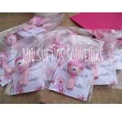 Photos Unicos Bebes Soft Souvenirs Nacimiento Baby Shower Bautismo