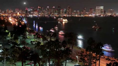 parade of lights san diego 2013 san diego bay parade of lights timelapse by aloha