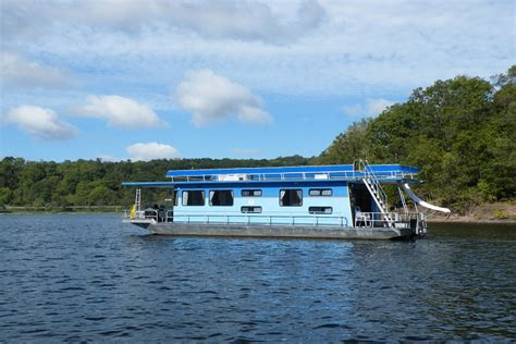 raystown marina boat rental raystown lake cabin rentals raystown country cabins