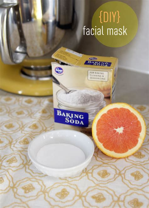 easy diy masks recipes the ultimate list of healthy 52 mask recipes for