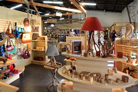 upholstery prescott az furniture stores in prescott az spillo caves