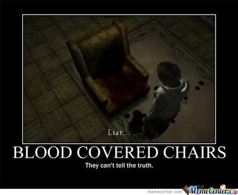 Silent Hill Meme - cassie carnage s house of horror top 13 funniest silent