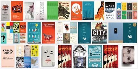libreria di libro in libro giudicare un libro dalla copertina in libreria non 232 un