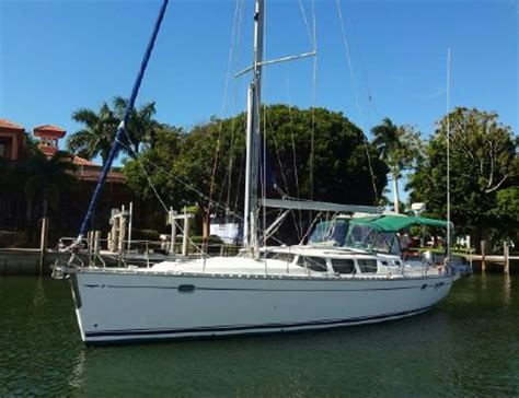 deck boats for sale marco island boats for sale in marco island country www yachtworld