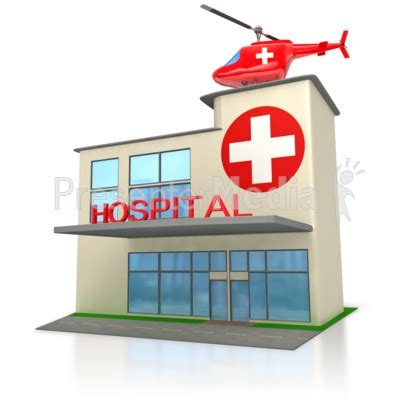 hospital clipart hospital clip free printable clipart panda free