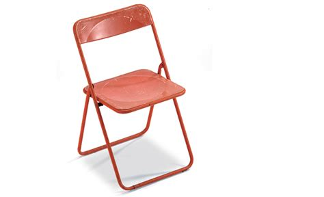 stuhl lackieren anleitung plastik lackieren lackieren streichen selbst de
