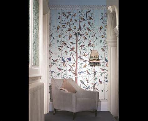 uccelli non volanti oltre 25 fantastiche idee su uccelli di carta su