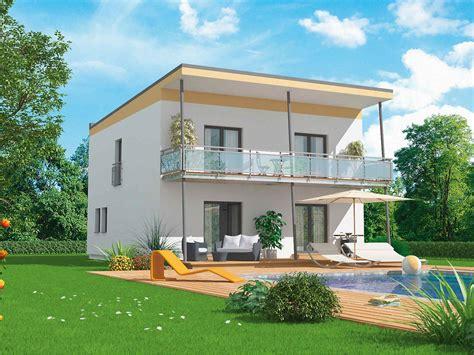Was Kostet Ein Fertighaus by Vario Haus New Design Iii Gibtdemlebeneinzuhause