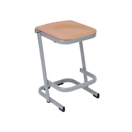 Stool Form by Form Stool With Cantilever Frame Buy The Best School Lab Stools