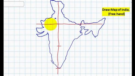 R Drawing Maps by India Map Drawing Outline 187 Hd Maps Locations