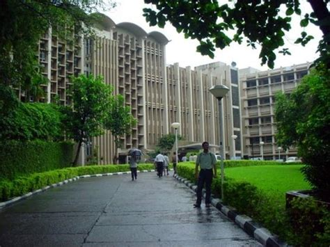 Mba In Computer Science Colleges In India by India What Are The Best Computer Science Cs Computer