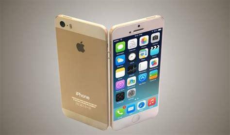 iphone 6 64go occasion d 233 bloqu 233 rachat de mobile la rm phone