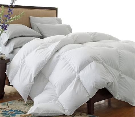 down comforter cal king california king goose down comforter size white blanket