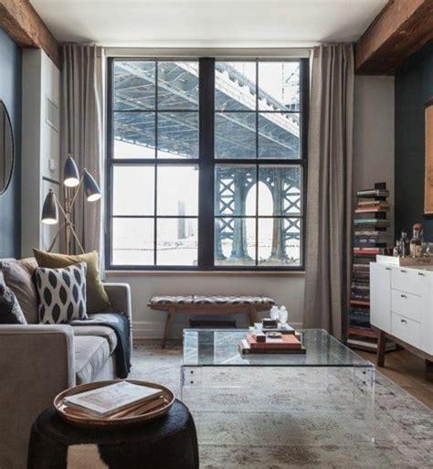 Idee Deco Appartement Moderne by 41 Photos Pour Meubler Appartement