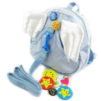 bathroom baby harness 80 best images about baby harness leashes on pinterest