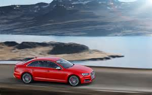 2018 audi s4 picture gallery photo 7 35 the car guide