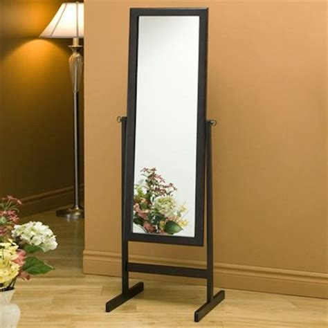 entryway mirror entryway mirrors stand stabbedinback foyer what is