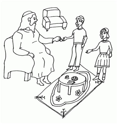 eid coloring pages coloring home