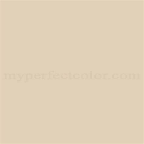 benjamin 240 delaware putty myperfectcolor