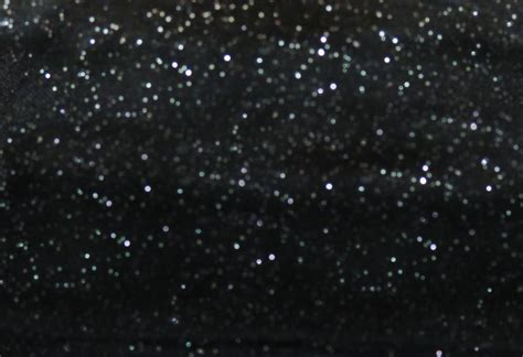 wallpaper glitter black black glitter wallpaper wallpapersafari