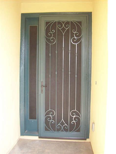100 Extra Security For Patio Doors Dog Door Security Secure Patio Doors
