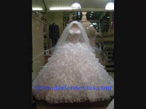 imagenes de vestidos de novia gitanas vestidos de novia para gitanas batas de novia de fantas 237 a